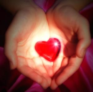 Den søde kærlighed