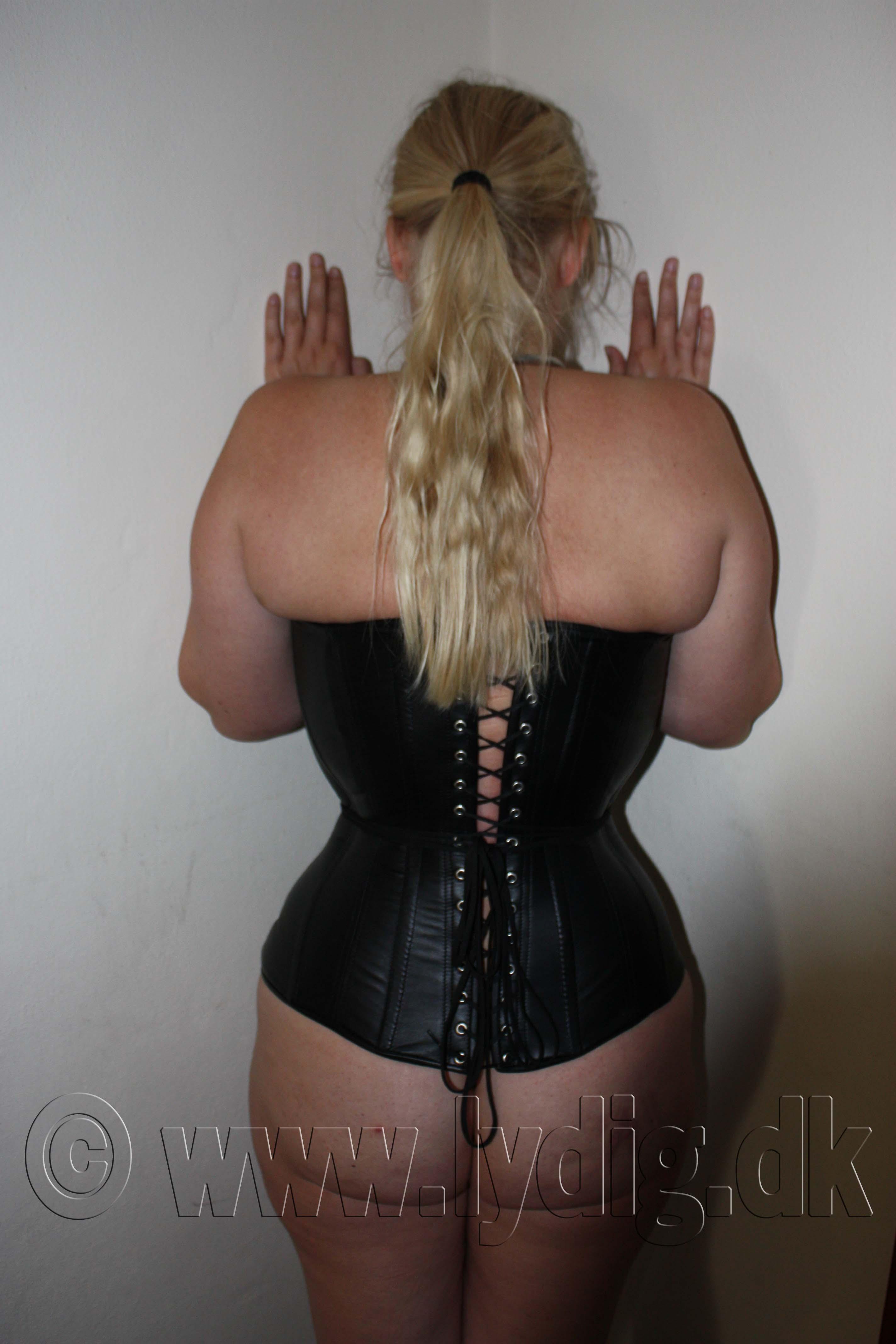 randers cinemas massage københavn sex